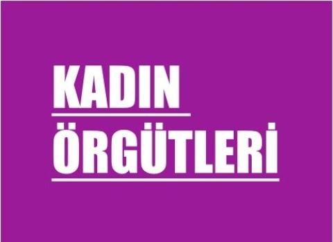 KAGİDER Başkanı Sanem Oktar, Proje 15 Kadın Girişimci Geliştirme Programı