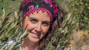 Kadın girişimci Duygu Özerson Elakdar, hiç yokken zeytinyağı markası HİÇ'i yarattı ihracatçı oldu