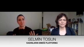 Üç Kadının Kurduğu 'Kadınların Emeği Platformu', Girişimci Kadınlara Ücretsiz Destek Veriyor