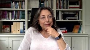 Melsa Ararat, Kadın Hakları, Kadınların Sorunları, Yönetim Kurullarında Kadınlar