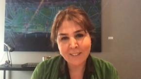 Girişimci Kadınlar - Münteha Adalı - Hayatı, Girişimcilik Hikayesi - Kadın Girişimcilere Tavsiyeler