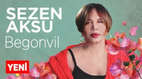 Sezen Aksu'dan yeni albüm Demo